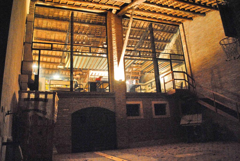 studio architettura verona, architetto verona, ville venete, studio progettazione verona, restauro ville venete, IRVV istituto regionale ville venete